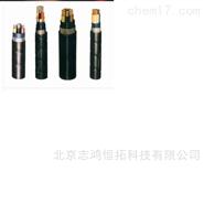 销售LENZE动力电缆 反馈电缆 电机