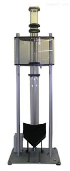 INSPEC-落砂测试仪