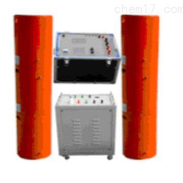 K-JGY电缆交流耐压试验台