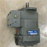 美国oilgear液压泵PVWH系列