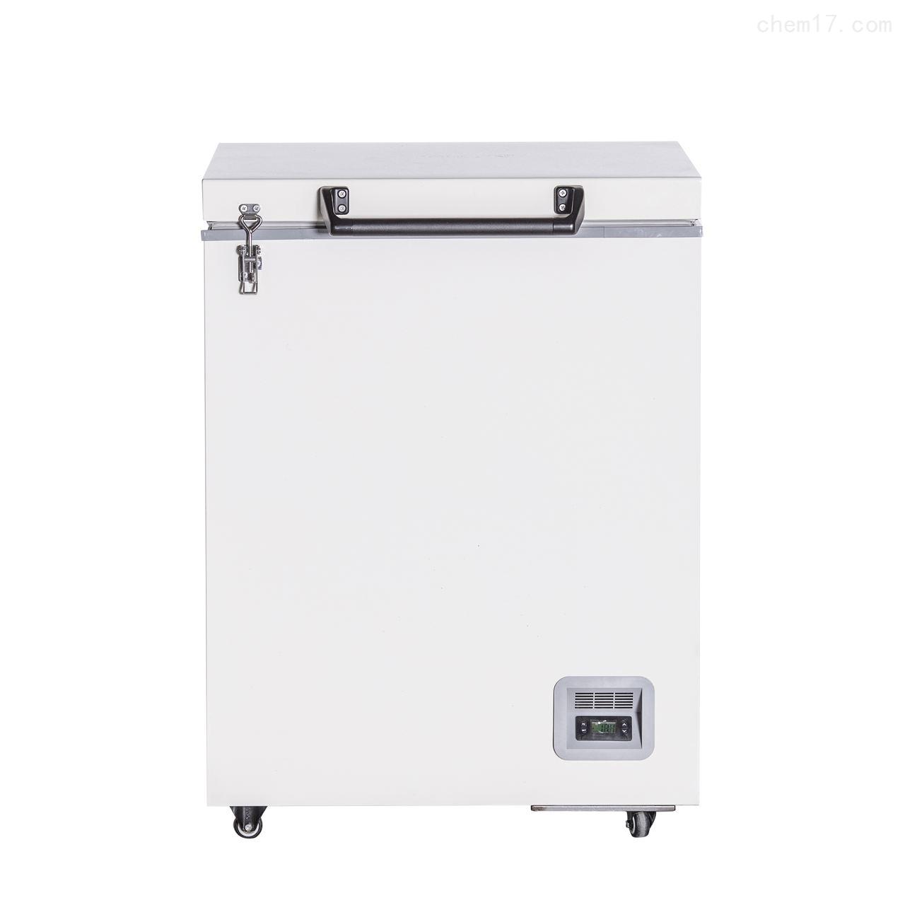 中科都菱-25/-40℃低温保存箱  MDF-25H105