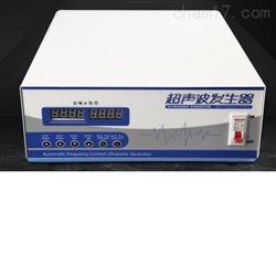 QG-400T超聲波切割機