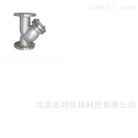 HF2000GF80DN80销售供应MAXITROL过滤器 滤芯