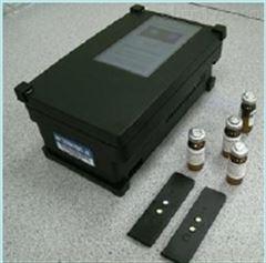 美国ANP ACE农药残留快速检测系统