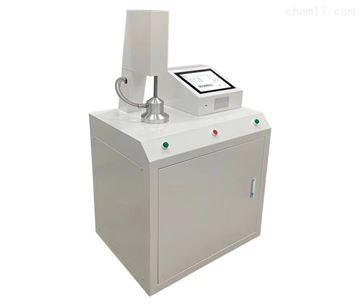 CC-8013L顆粒物過濾效率測試儀 熔噴布檢測儀器