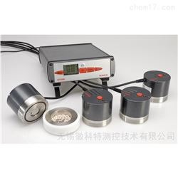C1-SET-40罗卓尼克台式水分活度仪套装水活度分析仪