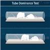 VisuTube動物社會支配實驗分析系統