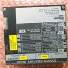 Oilgear伺服放大器模块9509