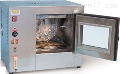 B066 KIT旋转薄膜烘箱 沥青