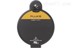 FLUKE CV400高压电器柜 红外测温窗口