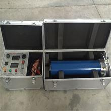 輕型直流高壓發生器