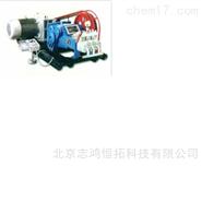 优势供应PTG(SC)高压泵 高压软管 密封套件