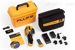 Fluke Ti32进口高性能热像仪