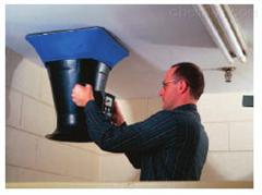 6200系列TSI loFlo低流量风量罩