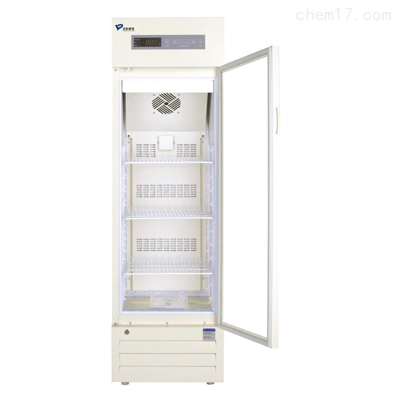 中科都菱2-8℃医用冷藏箱  MPC-5V130