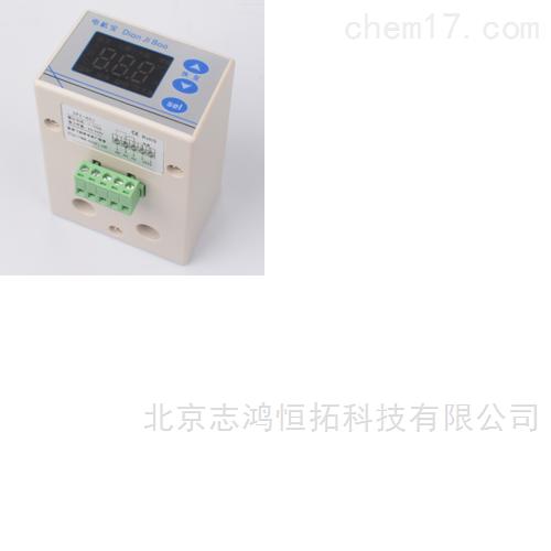 优势供应ADAMCZEWSKI继电器 信号隔离器