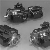Parker派克PVP1636R2HP12中压柱塞泵现货
