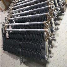 河南现货35KV高压熔断器厂家