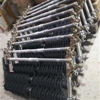 戶外防風型35KV高壓熔斷器