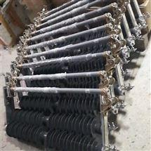 HGRW1-35戶外防風型35KV高壓熔斷器