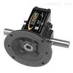 5CV PART NO.A54506X0C1供应WINSMITH减速机
