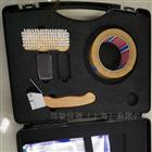 德国BYK划格器划格试验器工具包5123