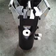 导线压接机/四级承修资质