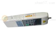 20N數顯測力計_數顯推拉力計多少錢