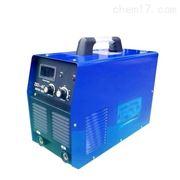 电焊机/四级承修资质