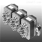 1EB020-55 SPR APP E/M REL德国Matrix制动器