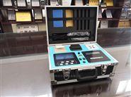 便携式多参数水质检测仪