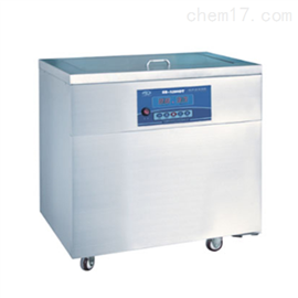 SB-6000DT加热超声波清洗机