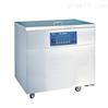 加热超声波清洗机