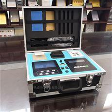 多参数水质检测就用LB-CNPT四合一检测仪