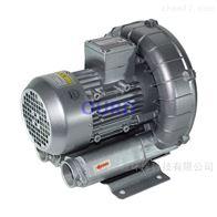 HRB-310-D1单相220V0.55KW高压鼓风机