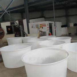 塑料腌制桶