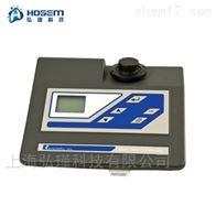 MicroT1000實驗室濁度儀