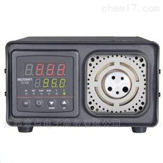 Voltcraft传感器检测仪TC-150