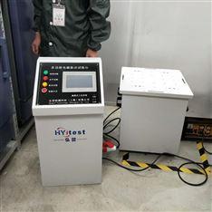 杭州垂直振动试验台厂家