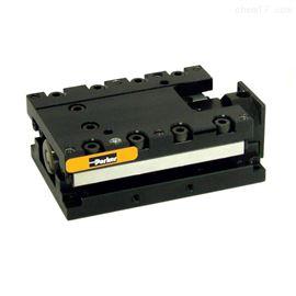 MX45S系列派克Parker 微型电动位置平台