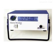 美国2B公司臭氧检测仪