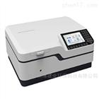 7101红外分光法测油仪 分光光度测量