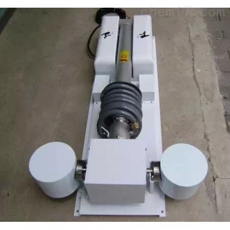 CFG252600加强型车载移动照明设备电机