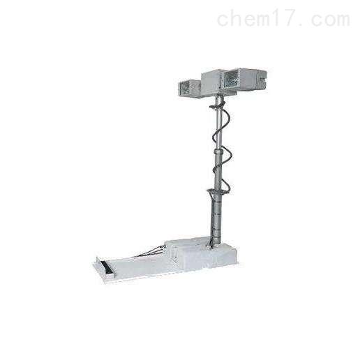 CFFI1221000简约型车载移动照明设备配件