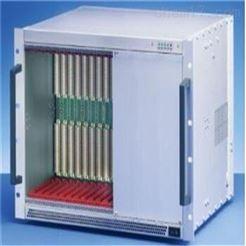 14575105供应SCHROFF插件箱