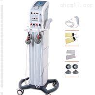 CT2401CT2401型超声及电刺激治疗仪