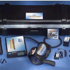 RMLD-IS*美国汉斯防爆型激光甲烷检测仪