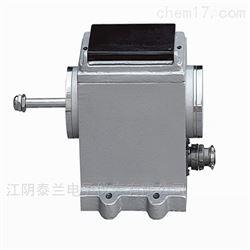 江阴泰兰TD-2型热膨胀传感器