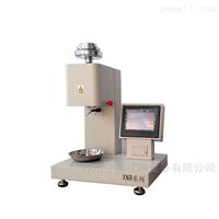 XNR-400C触摸屏带打印熔体流动速率仪