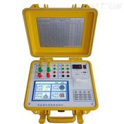 变压器容量测试仪设备
